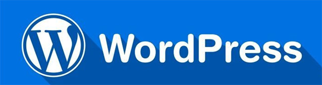 wordpress系统